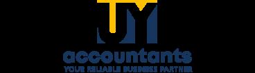 UYAccountants